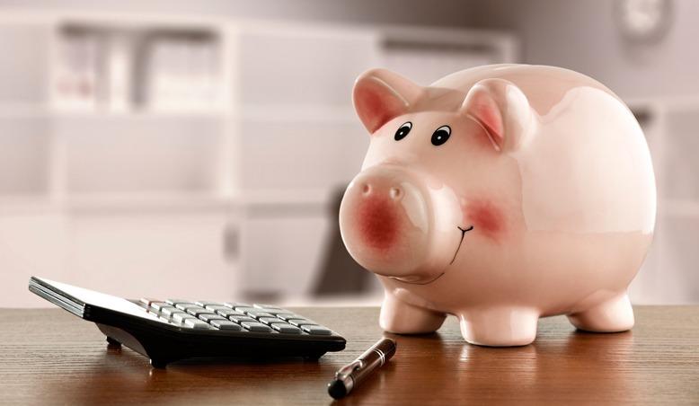 6-tips-para-ahorrar-dia-a-dia-ficomsa
