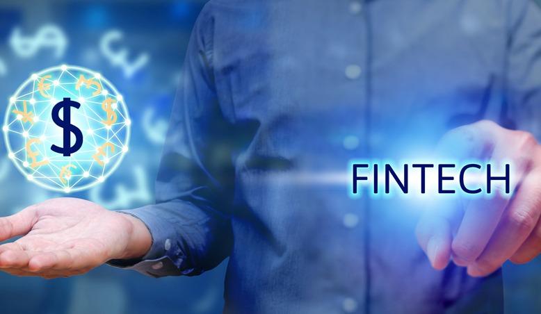 fintech-y-banca-tradicional-quien-es-quien-ficomsa