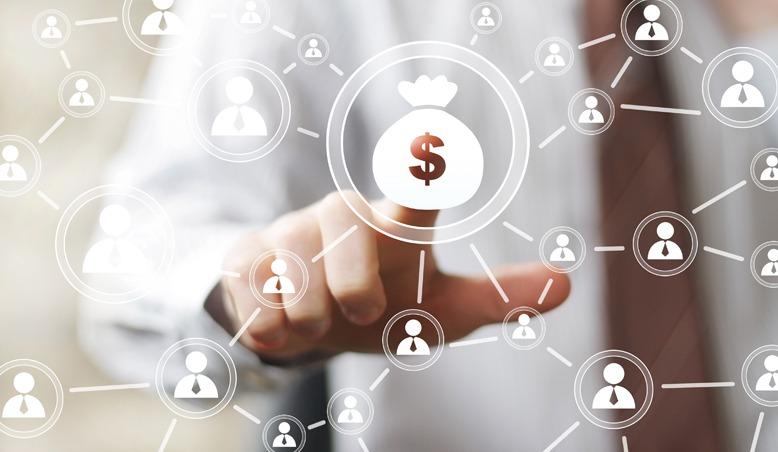 Transferencias bancarias internacionales instantáneas - Ficomsa