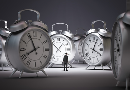 Consejos para una buena gestión de los periodos de pago