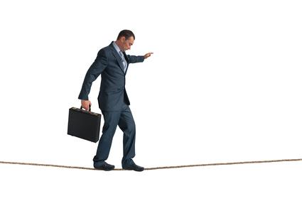 ¿Cómo afecta la morosidad a las empresas?