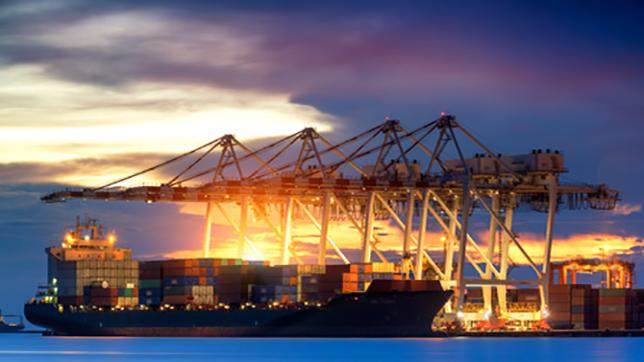 FICOMSA se lanza al mercado de la exportación