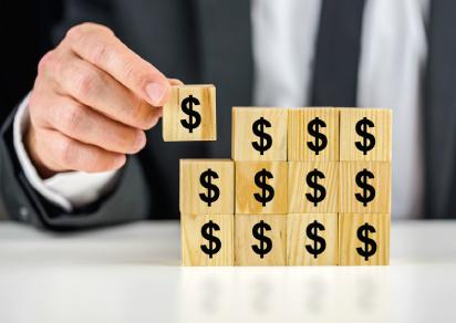 Financiación para Pymes. El gran reto de empresas y autónomos.